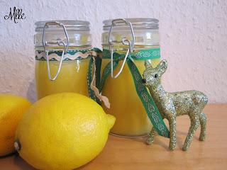 http://mademoisellepetitpoint.blogspot.co.at/2013/12/lemon-curd-englische-zitronencreme.html