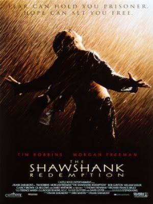 Nhà Tù Shawshank Vietsub - The Shawshank Redemption (1994) Vietsub