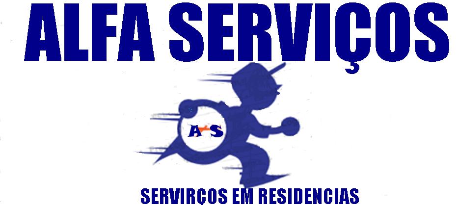 ALFA SERVIÇOS
