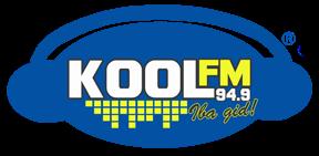 DXVL 94.9 KOOL FM