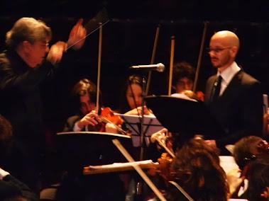 PEDRO Y EL LOBO, de Prokofiev