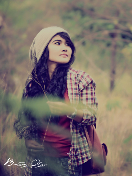 model   pipo konsep model casual vintage outdoor i