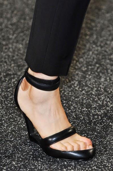 ALEXANDERWANG--elblogdepatricia-shoes-zapatos-pv2015-calzado-trend-alert