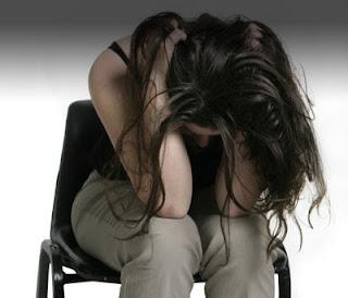 Waspada, 6 Penyakit Ini Rentan Menyerang Wanita