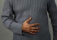 Mencegah perut kembung