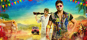 Current Theega movie photos gallery-thumbnail-7