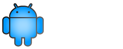 4ndroid apk