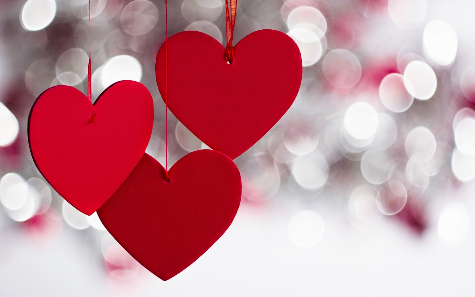 Cute and Romantic Love Quotes and HappyValentinesDay Wallpapers at Valentines Day 2015 654