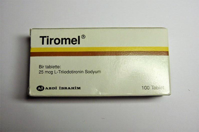 t3 steroids info