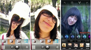 UCAM ULTRA CAMERA PRO 2.0.1 FOR ANDROID