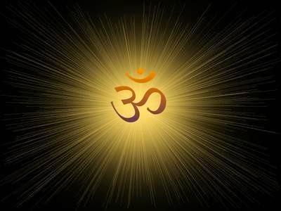 Hinduismus und der bevorstehende kulturelle genozid m rz 2015 Om picture download