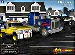 juego de trailers