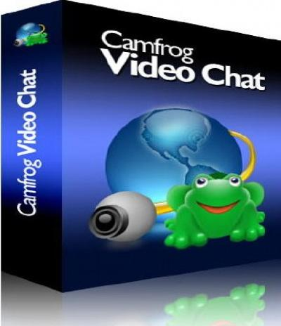 Search Results for: Download Free Camfrog Camfrog 65300 Download