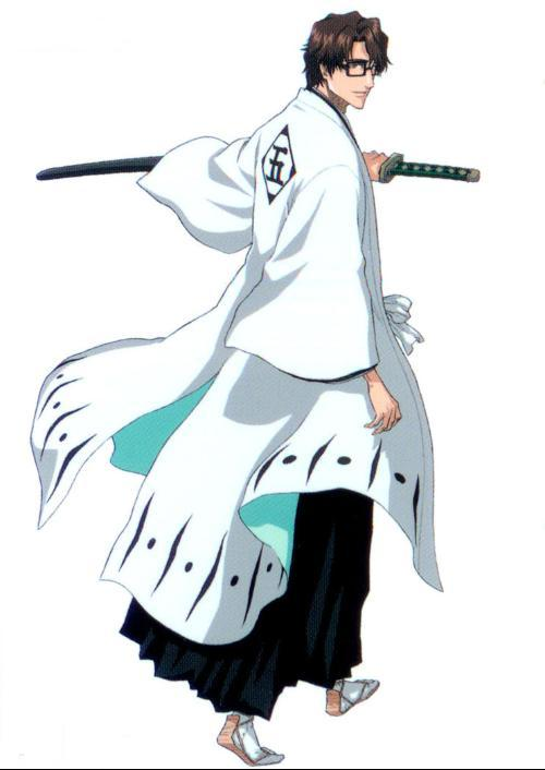 bleach+captain+aizen.jpg