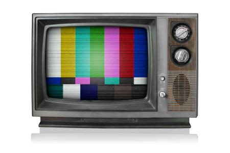 Lista de Emissoras de Televisão de Moçambique