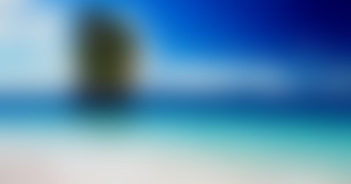 Using blurred images for website background photoshop tutorials - Wallpaper website ...