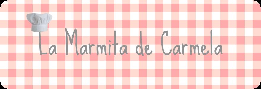 La marmita de Carmela
