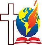 IGREJA BATISTA MISSIONÁRIA CENTRAL DO JOSÉ E MARIA- Lugar onde Deus nos colocou!