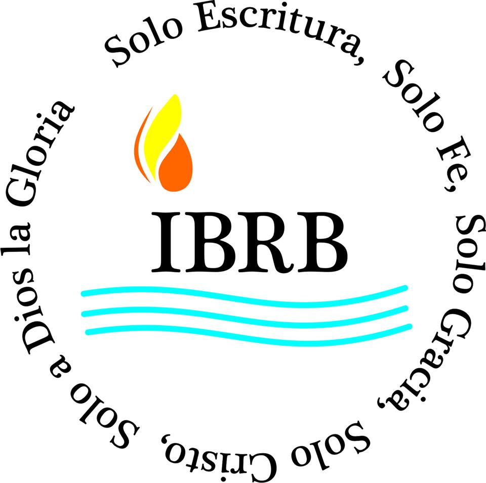 IBRB (Barquisimeto venz)