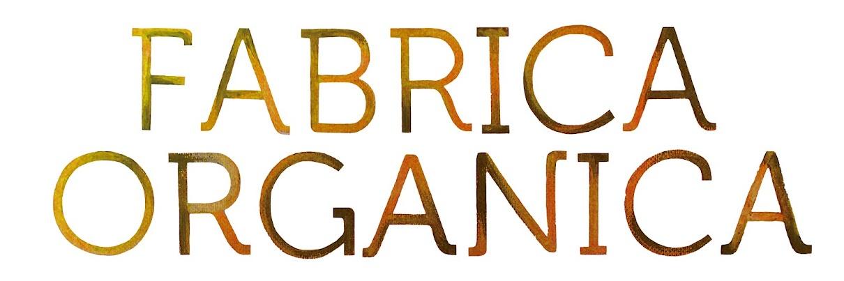 Fábrica Orgánica - La compostera urbana