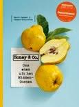 Pas aangeschafte kookboeken: