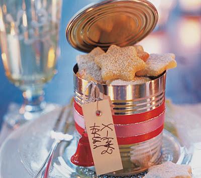 dolce vita stilvolle originelle geschenksverpackungen nicht nur zu weihnachten. Black Bedroom Furniture Sets. Home Design Ideas