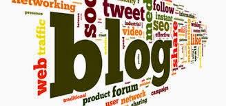Cara Membuat Blog Gratis Dalam 4 Langkah Mudah