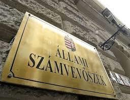 http://alkotoipalyazatok.blogspot.hu/2014/01/oalyazat-az-allami-szamvevoszek.html