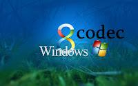 http://4.bp.blogspot.com/-dXTrnqUXx18/T0-qGhRAHAI/AAAAAAAABKY/TyOJ5eEiar4/s320/win+8+codec.jpg