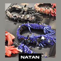 NATAN Necklace Queen Maxima