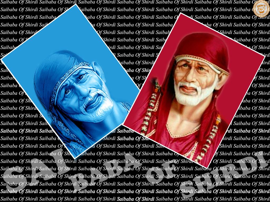 A Couple of Sai Baba Experiences - Part 675