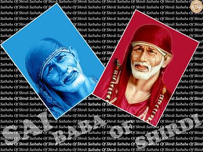 A Couple of Sai Baba Experiences - Part 117