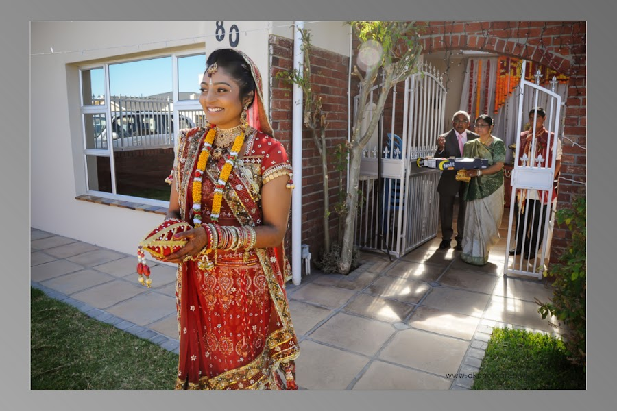 DK Photography Slideshow-Blog-076 Nutan & Kartik's Wedding | Hindu Wedding {Paris.Cape Town.Auckland}  Cape Town Wedding photographer