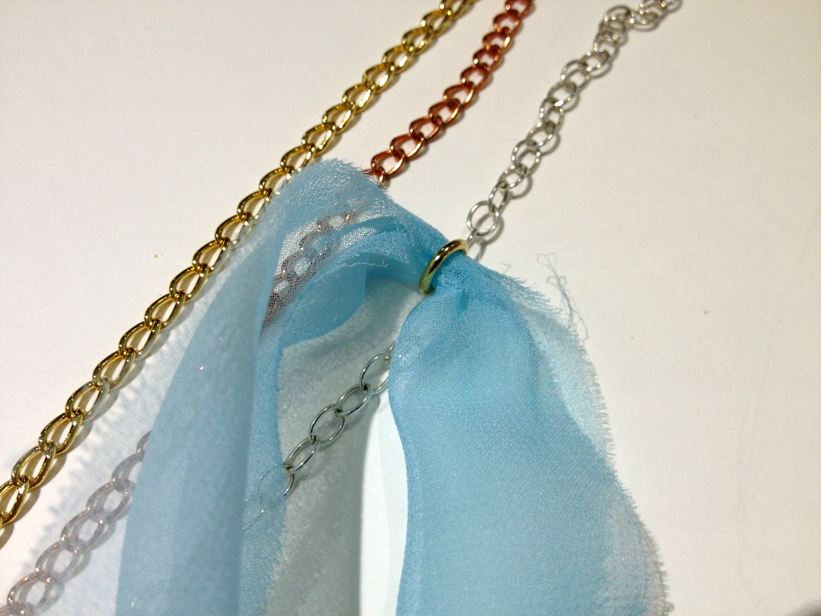 ooak silk embroidery listing with fullxfull zoom shibori il bead necklace statement ribbon