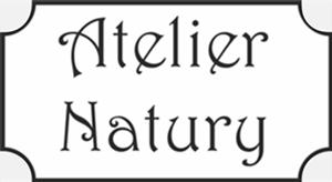 www.ateliernatury.pl