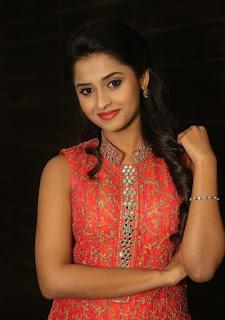 Actress Arthana Latest Stills 2.jpg