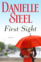 3 First Sight, de Danielle Steel