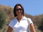 Mely Ochoa @melinaochoa