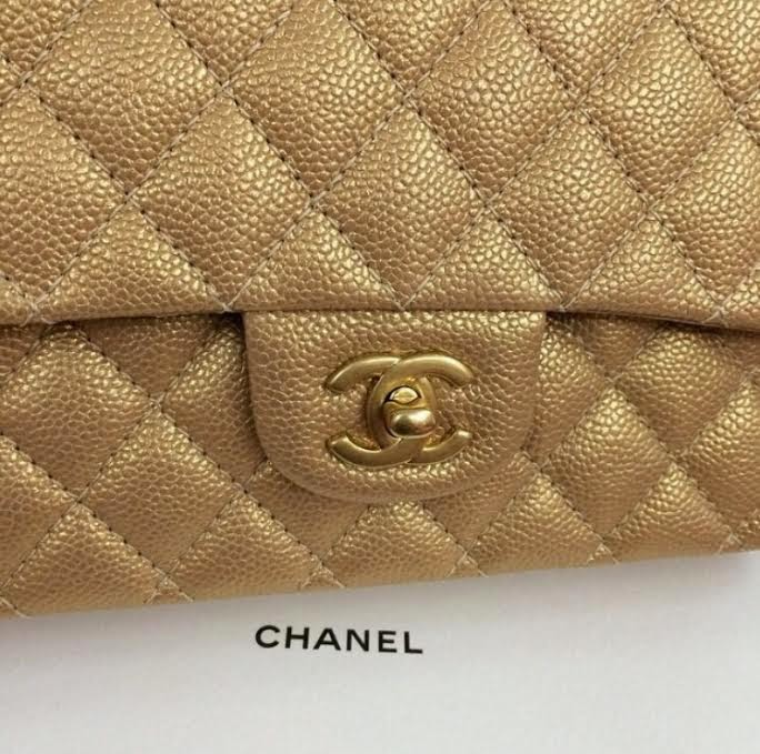 CHANEL ~ Ready Stock in Europe !!!