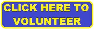 http://www.danstorck.org/volunteer/