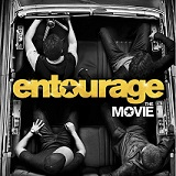 Entourage: The Movie Arrives Onto Blu-ray Combo Pack and DVD on September 29 or Own It Early on Digital HD on August 25!