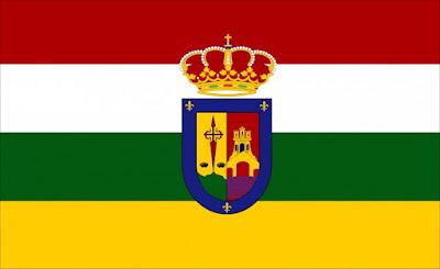 Exámenes La Rioja inglés resueltos