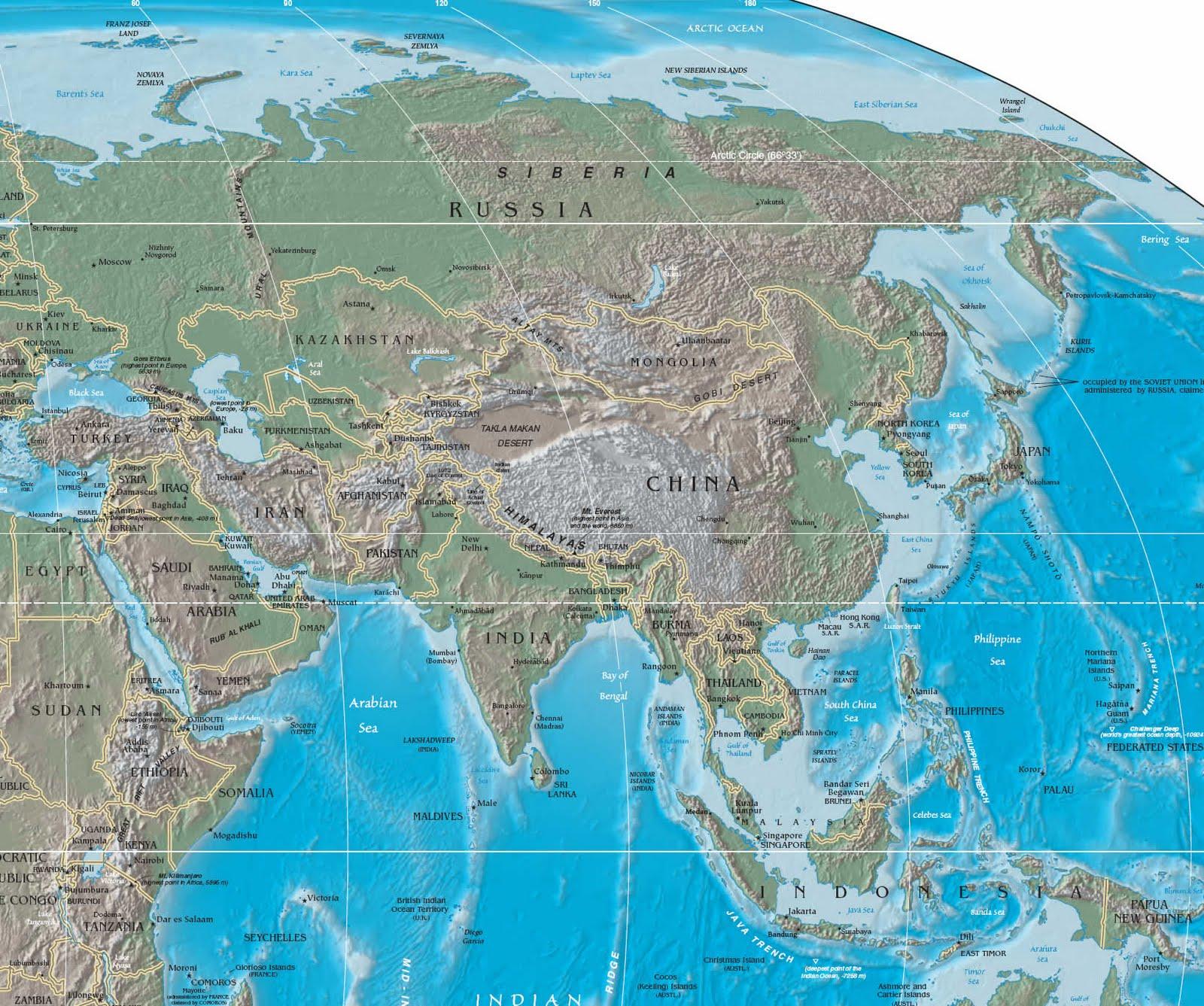 external image mappa_asia_fisica.jpg