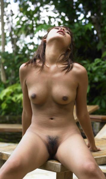 Diah Fatmawati Nude Bugil indianudesi.com