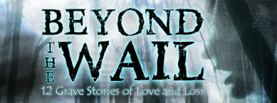 http://www.xchylerpublishing.com/our-books/our-anthologies/beyond-the-wail/
