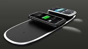 MediaTek Umumkan Teknologi 'Wireless Charging' Baru