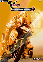 Free Download MotoGP 2 Pc Game Full Version