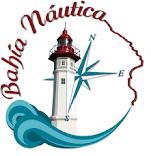 Bahía Náutica