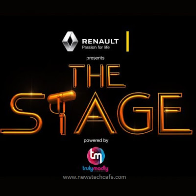 'The Stage' Colors Infinity Upcoming Singing Reality Show Wiki Plot|Judges|Auditions|Venue|Host|Promo|Timings