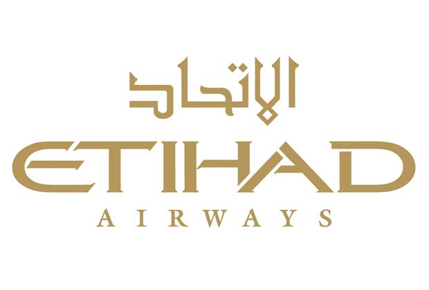 BrandArena: Etihad Airways Offers Free UAE Tourist Visas ...  Etihad Airlines Logo